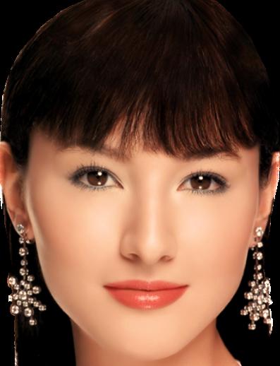Rencontrer une femme asiatique - Rencontre Asiatique